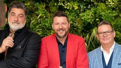 Plate Of Origin: Why These MasterChef Stars Will Be