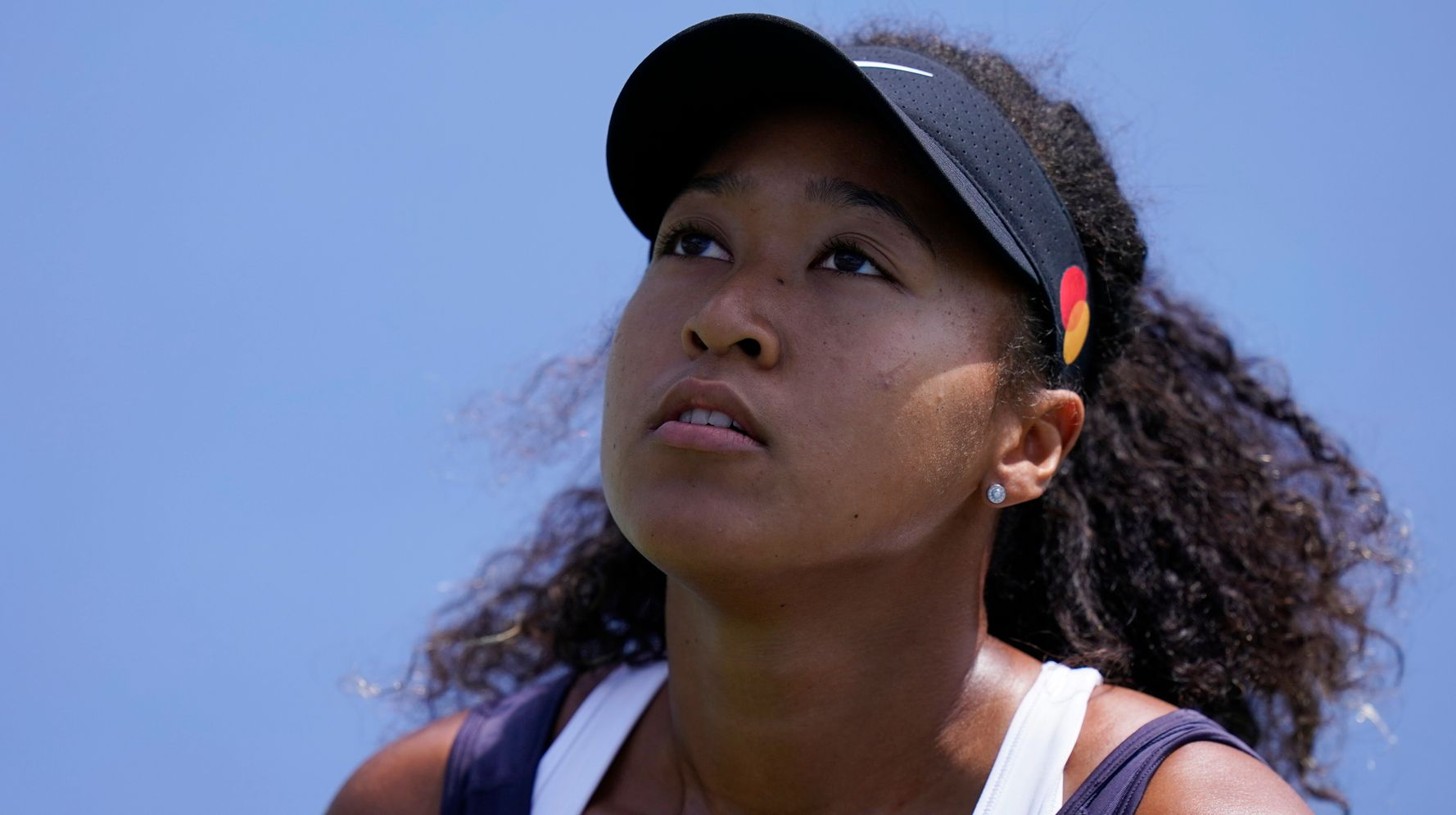 Naomi Osaka Withdraws From Tennis Tournament: 'Sick To My Stomach' Over Police Shootings