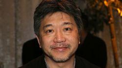 고레에다 히로카즈 첫 한국 영화 '브로커'의 초호화