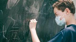 Riapertura scuole, i gravi vuoti normativi e organizzativi segnalati dai