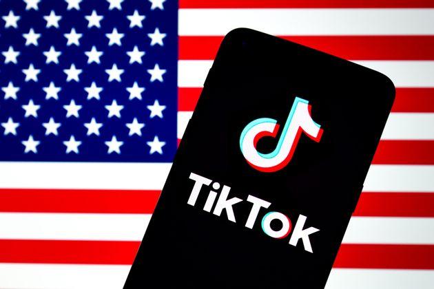 TikTok verso vendita attività Usa, si dimette il ceo Kevin