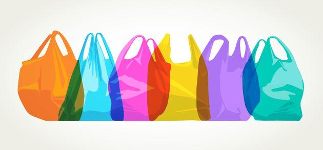 제조 과정은 물론, 포장 과정에서 플라스틱을 최대한 대체해 사용한 브랜드들이 더 '지속가능한'