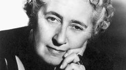 'Diez negritos' de Agatha Christie pasa a titularse 'Eran diez' para