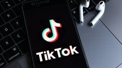 Après l'ultimatum de Trump, le patron de TikTok