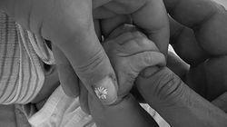 Pourquoi Katy Perry et Orlando Bloom ont annoncé la naissance de leur fille avec