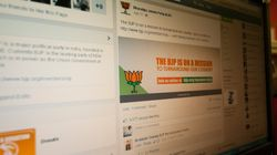 What Ad Spending Data Reveals About BJP And Its Ties To