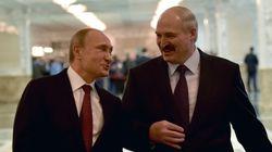 Forze russe per difendere