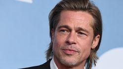 16 datos sobre Nicole Poturalski, la modelo con la que Brad Pitt pasa las vacaciones en