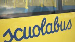 Scuolabus: