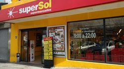 Supersol: lo que hay detrás del último movimiento de Carrefour para un nuevo