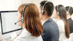 Dans les centres d'appels, les salariés s'inquiètent d'un télétravail mal encadré et