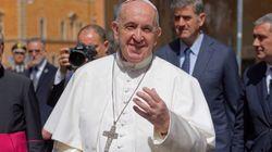 In arrivo la Terza Enciclica di Papa Francesco sul mondo post-Covid (di M.A.