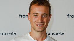 Hugo Clément et
