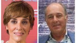 El encontronazo entre Anabel Alonso y José Manuel Soto en el que ha intervenido Íñigo