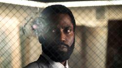'Tenet', de Christopher Nolan, coloca à prova vontade do público de voltar ao
