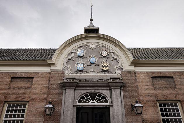 Εργο του Φρανς Χαλς αξίας 15 εκατ. εκλάπη για τρίτη φορά από μουσείο στην