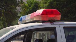 Un programme de techniques policières adapté aux réalités
