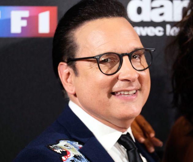 Jean-Marc Généreux quitte TF1 et