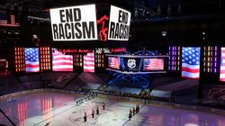 NHL Follows NBA's Footsteps And Postpones Games After Pressure From