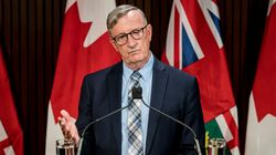 Teachers Won't Be 'At Risk' If They Follow COVID Guidelines: Ontario's Top