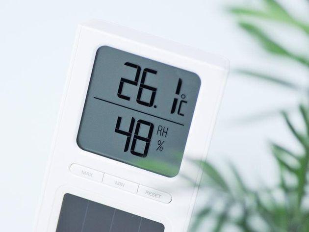 東京都など1都4県に熱中症警戒アラート 東北でも37℃予想と危険な暑さ