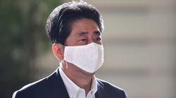 Shinzo Abe, Premier ministre record au Japon, démissionne pour raisons de
