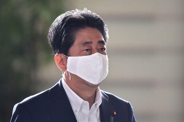 Shinzo Abe va démissionner de son poste de Premier ministre du