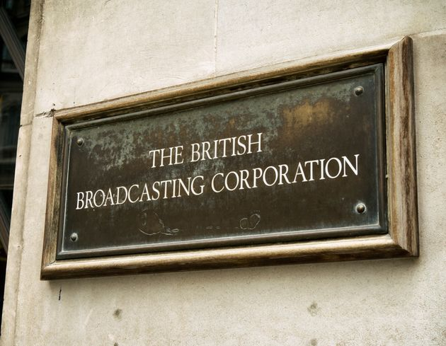 Exclusive: BBC Staff Accuse Corporation Of Being 'Institutionally
