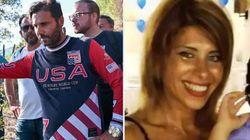 La famiglia di Viviana contesta l'ipotesi di Gioele ferito nell'incidente: