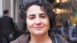 En Turquie, l'avocate Ebru Timtik est morte après 238 jours de grève de la