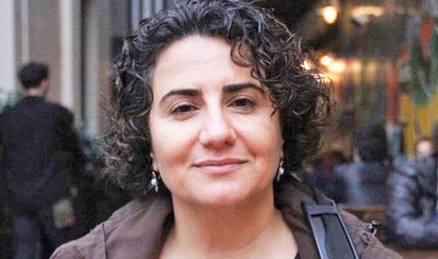Ebru Timtil est morte en prison après 238 jours de grève de la