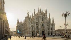 Tribunale Ue dei brevetti, perché a Milano (nel silenzio del Governo) (di A.