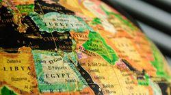Ελληνοαιγυπτιακό σύμφωνο ΑΟΖ: άλλως «κλείνοντας το μάτι» στην