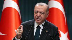 Il disegno neo-ottomano di Erdogan incendia il Mar Egeo (di G.
