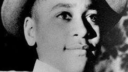 65 anni dopo l'omicidio di Emmett Till, cosa è cambiato? (di E.