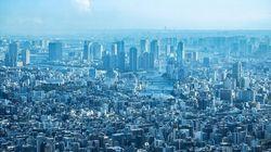 """外国人から回避されつつある日本。""""現代の奴隷""""が生み出されてしまう原因とは?"""