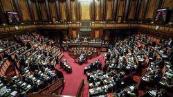 È una riformetta che non fa danni, non è censurabile chi non vota (di P. Flores