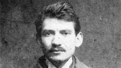 Chi era Alexandre Marius Jacob, l'uomo che ispirò Arsenio Lupin (di S.