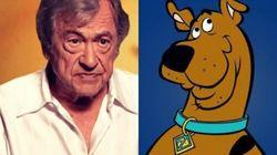 Muere el creador de 'Scooby-Doo', Joe Ruby, a los 87