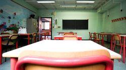 Scudo soft per presidi e docenti (di P.