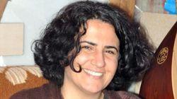 Avvocatessa turca per i diritti umani muore dopo 237 giorni di sciopero della fame in