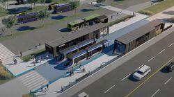 Projet de tramway: Legault répond à