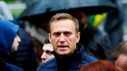 Alla ricerca del veleno di Alexey Navalny e del suo livello di concentrazione (di S. Strano