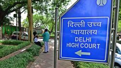Delhi HC Stays Broadcast Of Sudarshan News Show That Targeted Muslims In