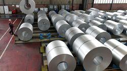 Tarif sur l'aluminium: la CSN suggère de répliquer en utilisant