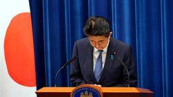 Xi Jinping per primo si interroga sul dopo-Abe (di M.