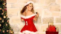 Uma rádio inglesa vai tocar músicas de Natal sem parar até o fim de