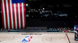 NBA, NHL To Resume Games After Days Of