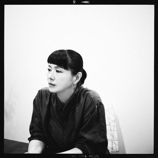 小泉今日子さん