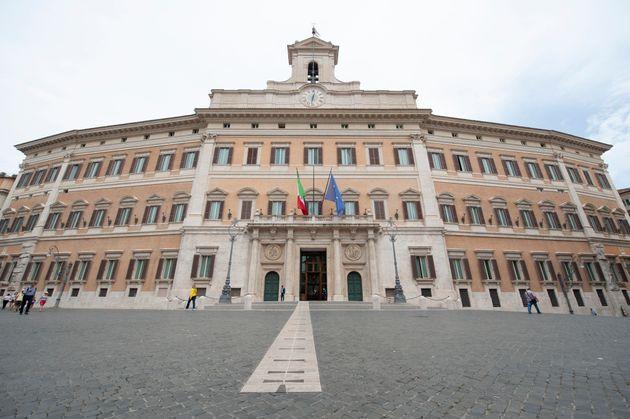 Referendum: alle 19 del 20 settembre a Parma affluenza del 29,02%
